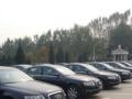私家车,商务车,大巴,中巴,面包等租车一体化服务