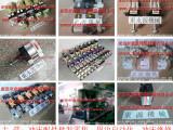 杭州冲床润滑油泵,刹车片铆钉-大量批发VS10AA-760油