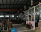 天宁区东青900方标准厂房