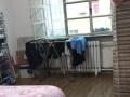 红山区长青小区 步梯4楼 家具家电齐全 紧邻市医院 百柳超市