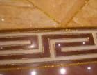 杭州专业瓷砖美缝打胶修边,来电有优惠多多