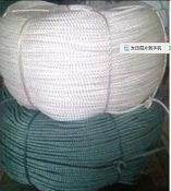 鑫胜塑料制品专业供应大棚压膜绳_大棚压膜绳的作用