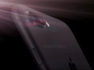苹果7分期付款买,成都分期买苹果7地址在哪里