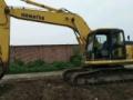 小松 PC240LC-8M0 挖掘机         个人挖掘机