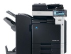 免费上门检测 专业维修打印机 复印机 硒鼓加碳粉