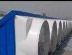 车间排风扇|冷风机|环保空调|水空调|负压风机水帘