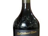 紅澳莊園進口葡萄酒這里批發