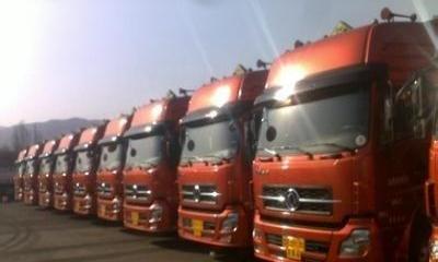 风顺物流服务部调至全国货物运输4米-17.5米,具