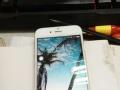 苹果手机维修 华为手机维修 不开机维修