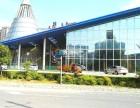 西安独栋办公楼出租 企业一号公园2800平 集团总部