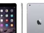 Apple iPad Air 2 16G WIFI版