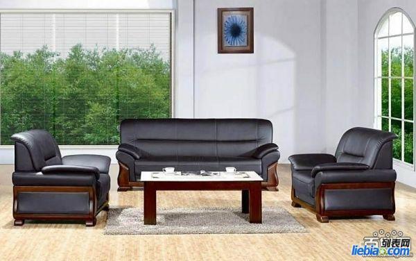 在重庆市区长期收售各类二手办公家具居家家具