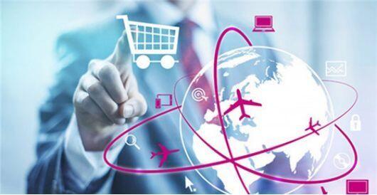 微信商城分销系统专业设计开发