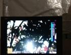 TCL王牌24寸液晶电视