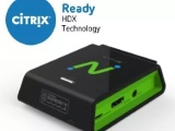 Citrix环境下的工业生产的NC-hdx云终端