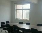 新南环府旺门业,写字楼,会议室出租
