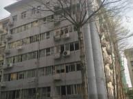梅林独栋办公住宅大楼出售