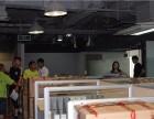 北京北京周边专业设备搬迁 工厂搬迁 公司搬家公司