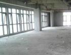 大学城海西科技园区级写字楼