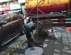 湖南市政管道疏通,抽泥浆,化粪池清理高压车清洗管道