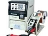 供应Panasonic/松下YD-500GR松下全数字气保焊机