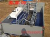 山东母猪产床配件 小猪保温箱 仔猪取暖箱畜牧养殖设备