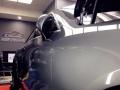 无锡新嘉豪汽车服务XPEL隐形车衣之E coupe