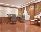 买卖深圳电力EPC设计总承包资质公司