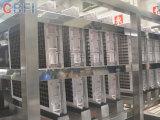 广州冰泉制冷供应上等大型食用颗粒冰制冰机_方块制冰机供应商