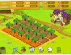定制天虹农场庄园模式种植理财app系统源码开发