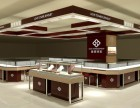 潍坊烤漆展柜厂家 定制各大品牌烤漆展柜 大型商场烤漆展柜柜台