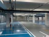 重庆工业地坪漆,车库防滑耐磨地坪漆,厂房车间地坪防尘处理施工