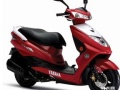长期出售九成新二手电动车,二手摩托车,试车满意付款