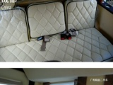 福特E款 5.4L 自动 白金版 7座 精品房车