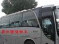 35-39座中巴 商务 旅游 会议班车、租车、
