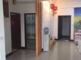 建设大道 城发大厦 3室 2厅 126平米 整租