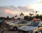 专业陪练驾考科目三模拟考试,茂名市区接送。