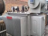 宣州二手变压器回收厂家