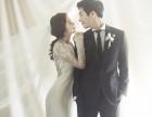 重庆水下婚纱照美人鱼旅拍婚纱照拍摄特色婚纱摄影
