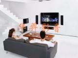 黄岛家庭影院系统定制 加拿大Paradigm音箱授权代理商