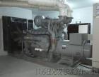 柴油发电机组安装注意事项