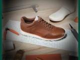 开一家微品鞋匠的潮流名品集合店如何倍增利润