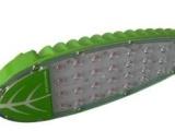 LED节能环保户外道路照明灯具原装正品光