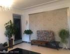 西固城 西固二手房出售恒大都市广场 2室2厅 94平米 出售