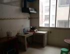 宜州城南工商局附 1室1厅 主卧 朝南北 简单装修