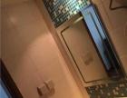 18天琴公寓豪华装修拎包入住方便视线好中央花园海悦公寓旁