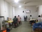 福建商学院黄埔9号 商业街卖场 60平米