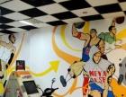 葫芦岛彩绘,葫芦岛墙绘,葫芦岛墙体彩绘,葫芦岛手绘