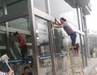 马坡做厂房保洁介绍!马坡附近保洁公司