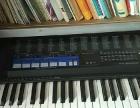 考级专业用琴九成新
